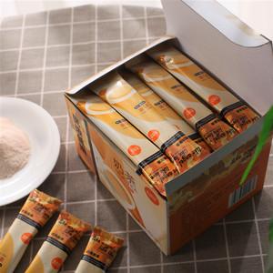 阿萨姆风味速溶奶茶22g*40条