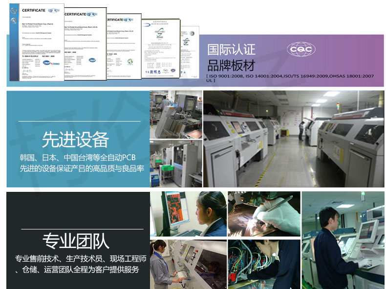 22 31] PCBA Processing and Manufacturing of PCB Printing