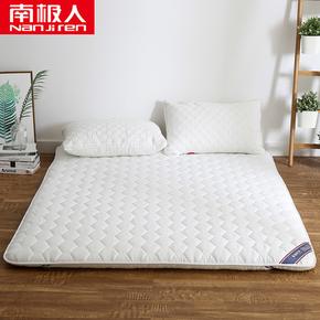 Матрацы,  Южный полюс люди хлопковое постельное бельё подушка кровать матрас 1.8x2.0 метр постельные пренадлежности коврик утолщённый защищать подушка матрас татами подушка, цена 1830 руб