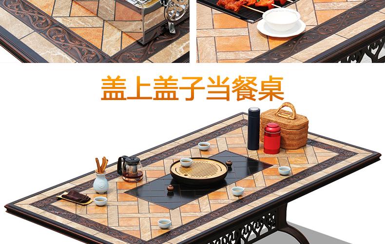 详情合成_03.jpg