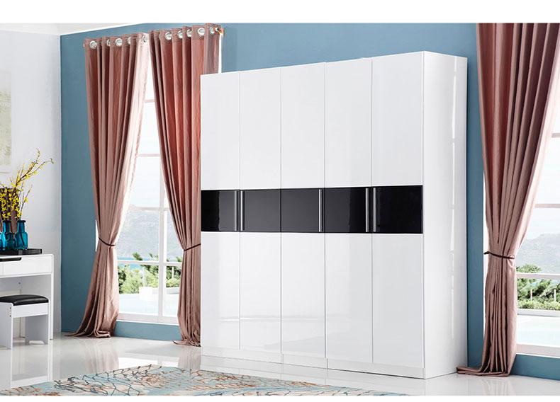 衣柜-8款--_17.jpg