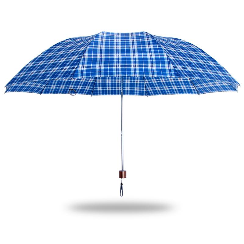Зонт Heaven  3309E