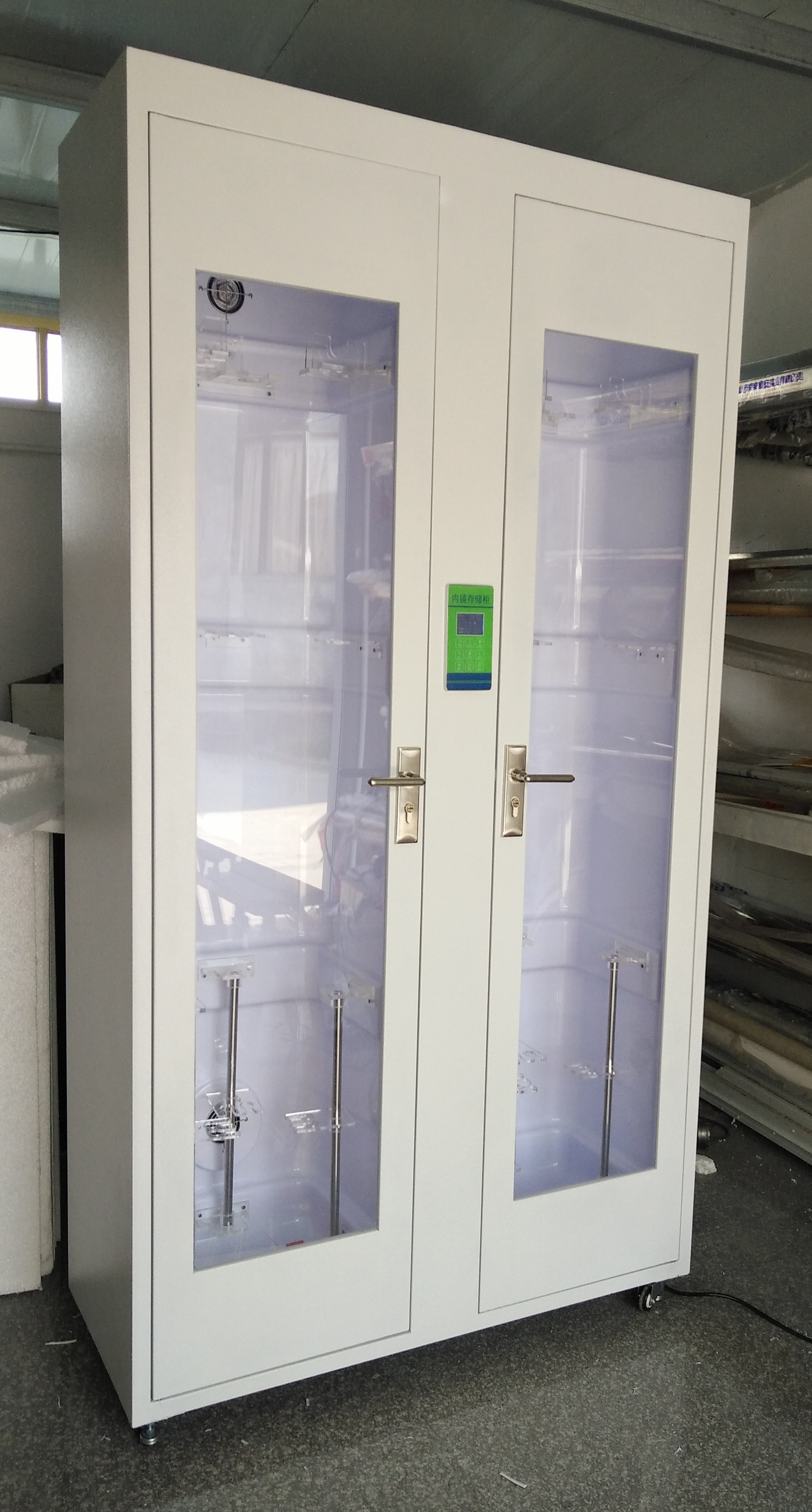 ... Lightbox Moreview · Lightbox Moreview. PrevNext. Endoscope Storage  Cabinet ...