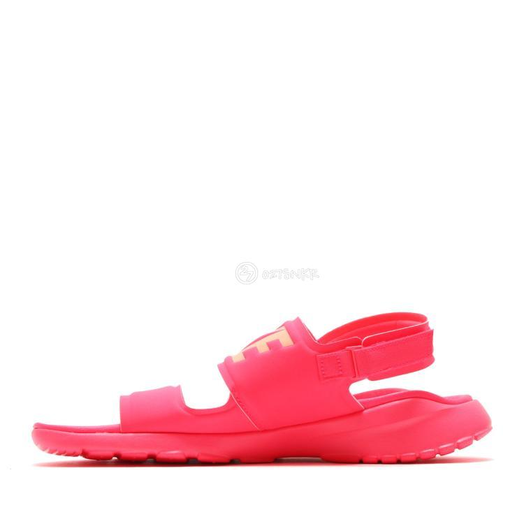 Sports Series, Ultra-light Sandals