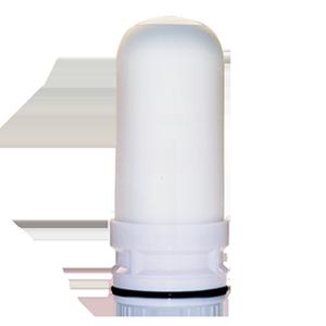 水龙头净水器过滤器滤芯通用