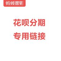 【Ant фотография】Составьте разницу для Ссылка Flower Link DSC -W810