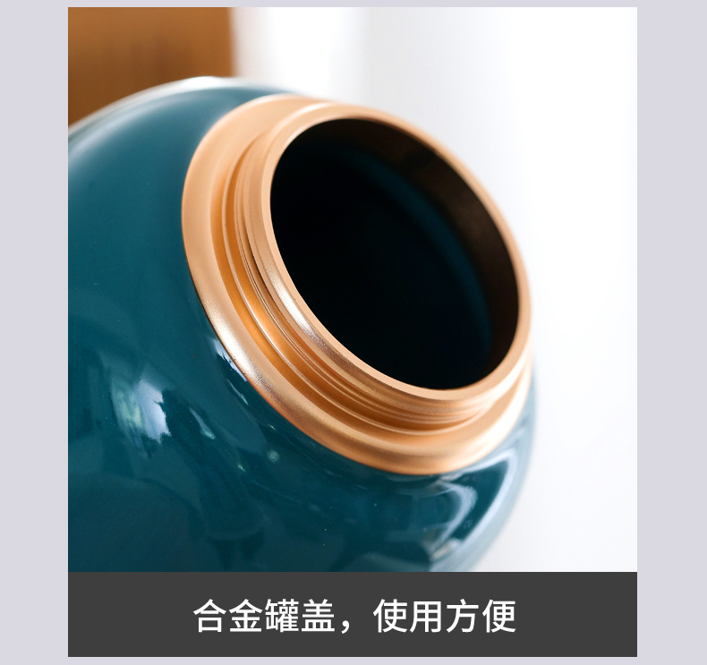 Manual coppering. As silver mugs box set water separation tank filter office cup Chinese style household ceramics