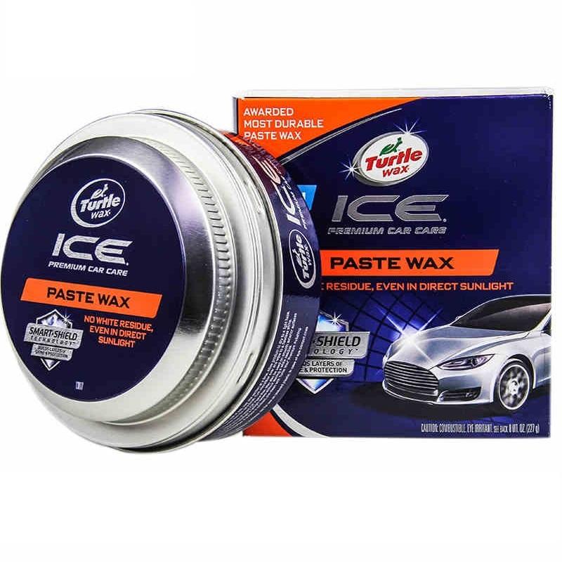 Usd 33 33 Turtle Wax Wax Coating Wax Car Imported Ice Ice Ice