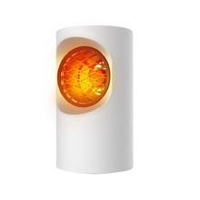 暖风机小型小太阳取暖器台式便捷