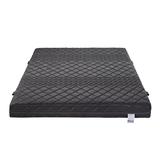 [进口纯3D床垫席梦思1.8米榻榻米] высокая [箱床垫 ] один [双人可水洗] воздухопроницаемый [4d床垫]