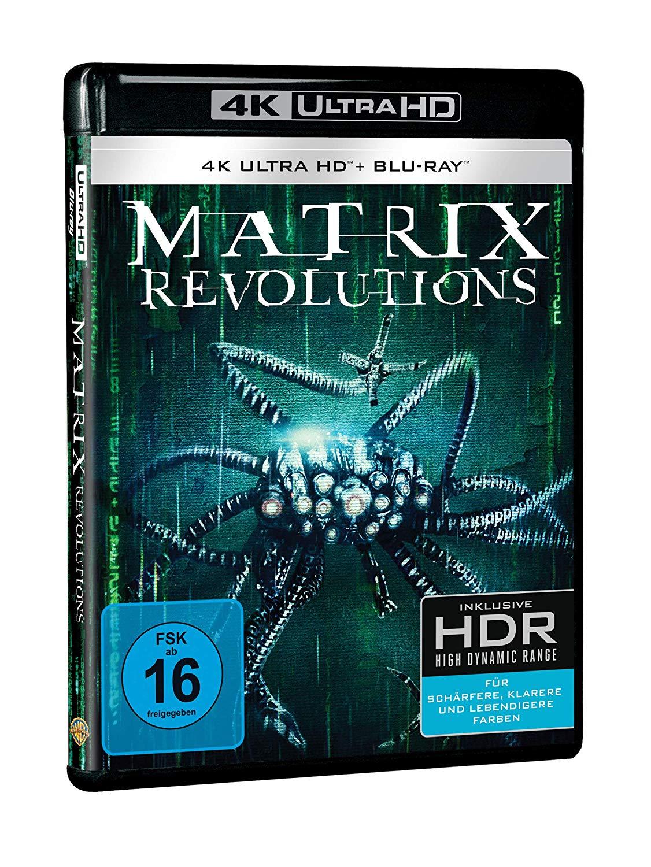 ВТ下载]黑客帝国3:矩阵革命BluRay REMUX HEVC DTS-HD MA TrueHD   -磁力