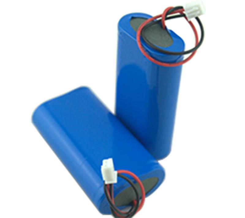 Аккумулятор 18650 Европа чистый робот мышеловке специальные 18650 литиевые батареи, а не для других устройств.