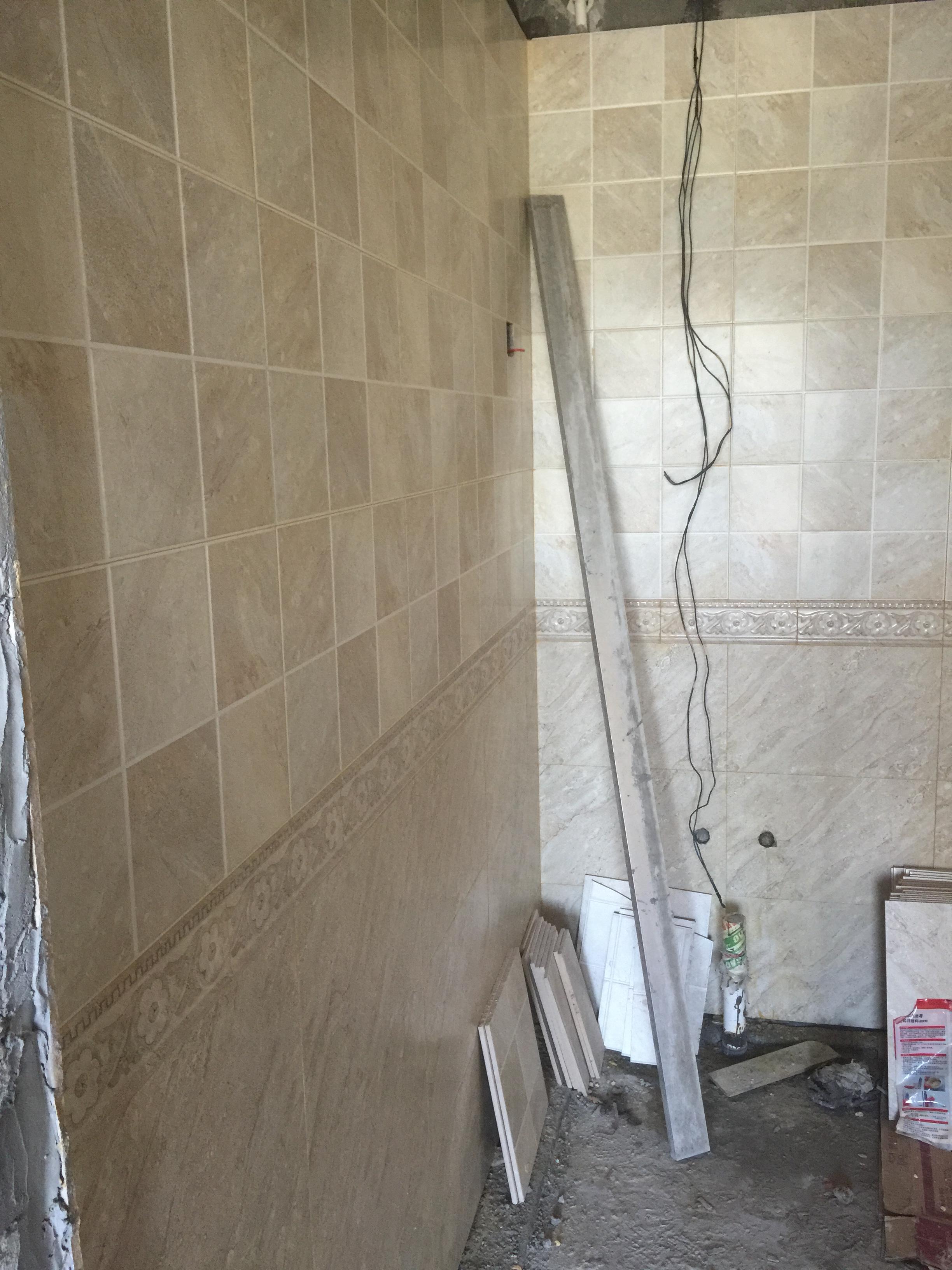 170平米房子装修案例