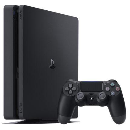 【直�I】索尼/Sony PS4 Pro/Slim游�蛑�C游��C 保��}�O速�l�