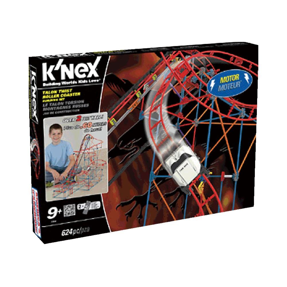 Лего, Кубики K'nex  33488 Knex