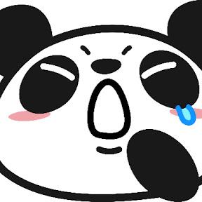 ASMR 瞌睡熊