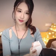 Lealolly ASMR 丽拉