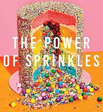吃播爆炸蛋糕会给你带来一种强烈的愉悦感