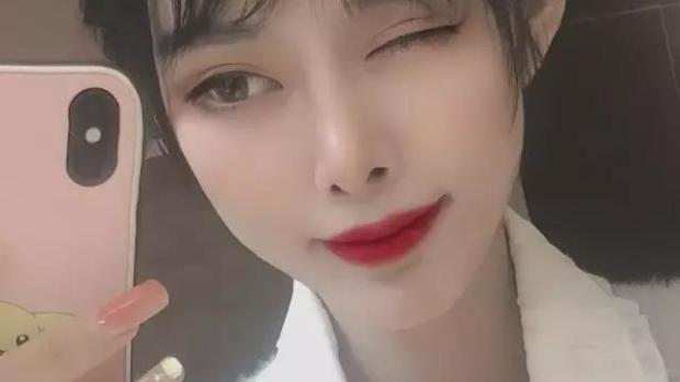 """""""凯子心理学博士""""语音门女主播成功让土豪黑屏""""冲刺""""!"""