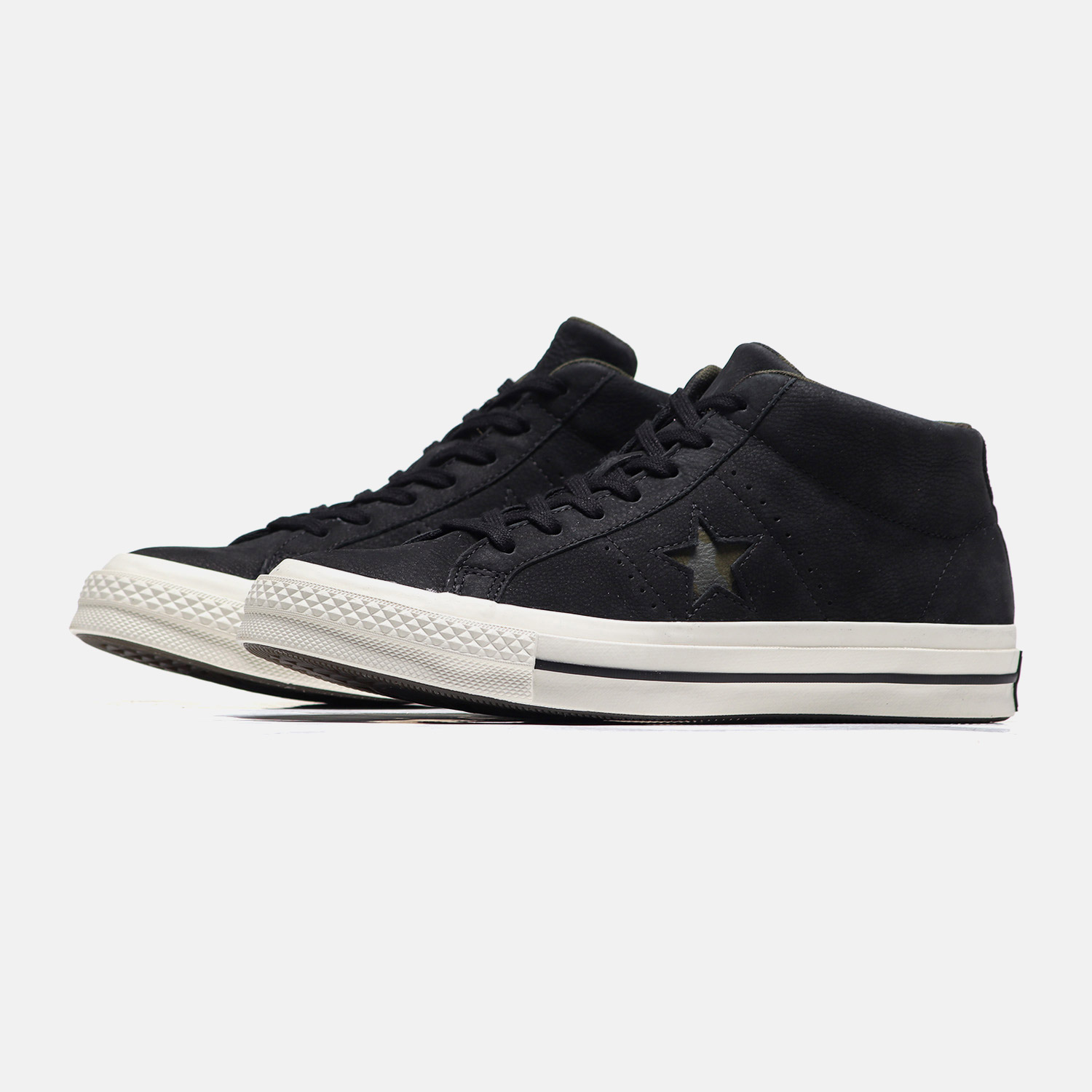 f0bf8d439ced4 USD 125.37  Converse men s shoes women s shoes shoes 2018 New One ...