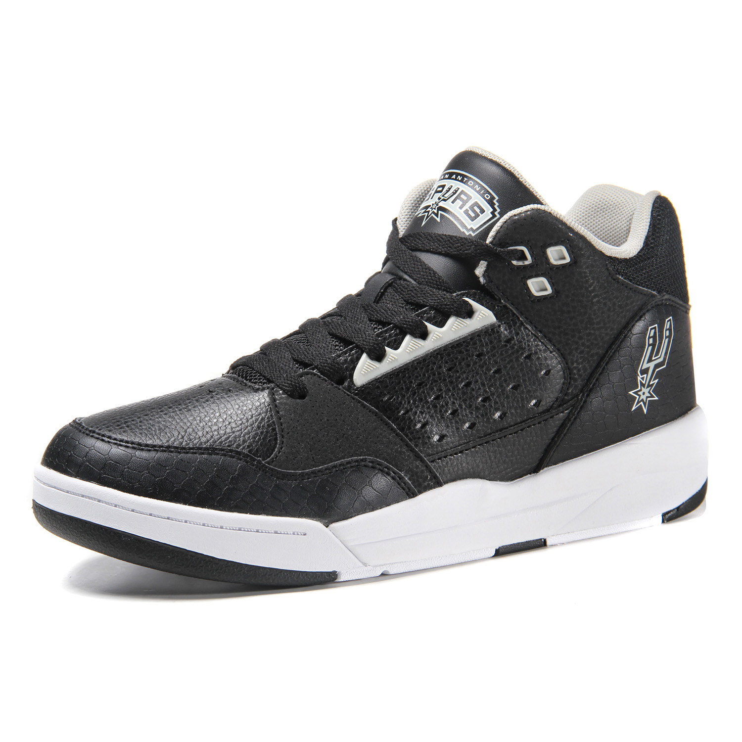4b90f21aac2a6 USD 50.28  ANTA Anta men s shoes board shoes sports shoes sports ...