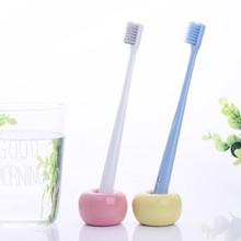 雅克菱正畸牙刷矫正牙齿专用牙刷