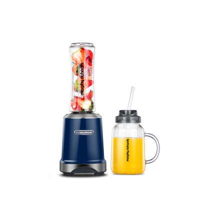 英国摩飞便携式榨汁机多功能小型电动水果榨汁杯家用打果汁搅拌机
