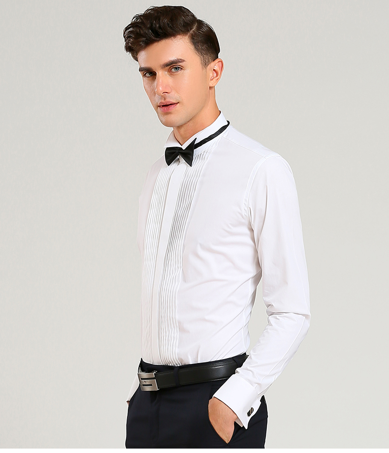 Men Smart Wedding Wing Collar White End 4 25 2018 10 49 Am