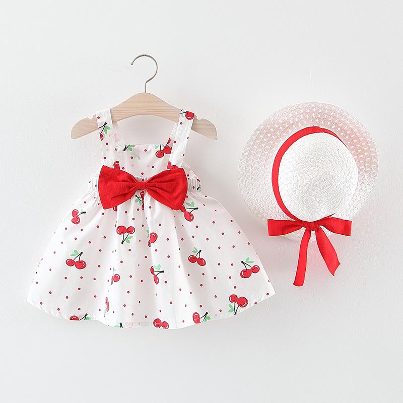 0女宝宝1夏天3潮4婴儿5衣服6公主裙子7小孩8秋装9洋气10个月2岁半