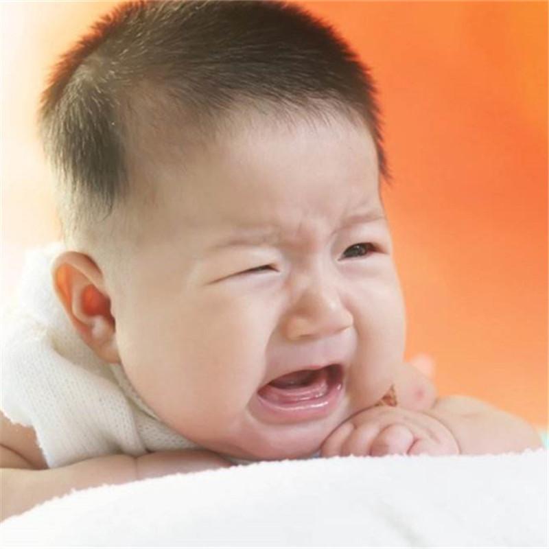 被蚊子叮咬后宝宝发热?宝妈不克不及漫不经心