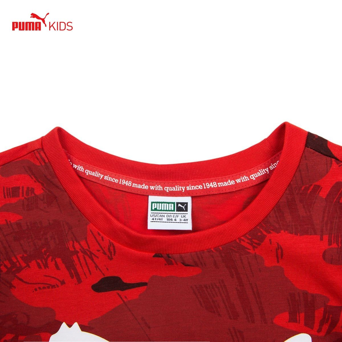 39138caf9a7 ... lightbox moreview · lightbox moreview · lightbox moreview · lightbox  moreview. PrevNext. puma Puma children s clothing 2018 spring and summer new  boy ...