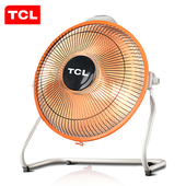 TCL Electric Heater Fan
