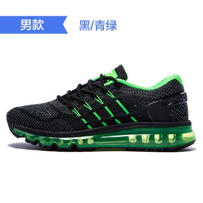 Цвет: Черный и зеленый