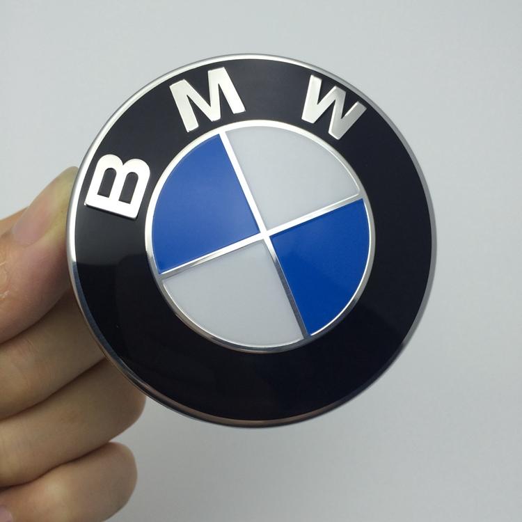 Колпаки BMW X1X3X5X6