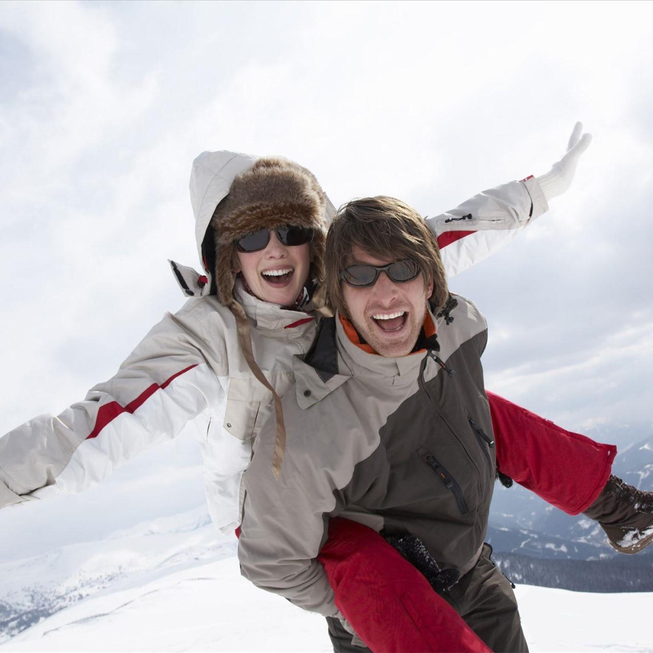 冬季OL职场风搭配手册,领略时髦风采