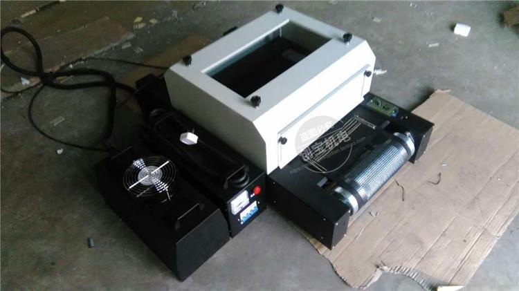 玻璃光固机_300/1uv紫外线玻璃光固机传送带固化炉台式uv胶印机烘干机批发