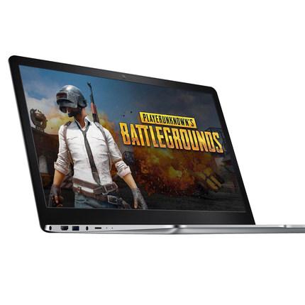 请问一下麦本本大麦6X 6s 6哪个好?对比笔记本电脑麦本本 大麦6 6X 6s区别是什么?