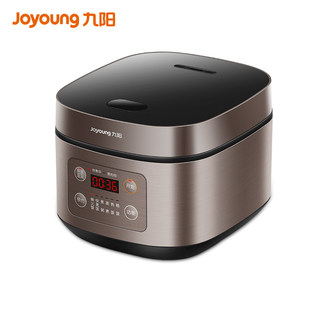 [Joyoung] intelligent household electric rice cooker 4L