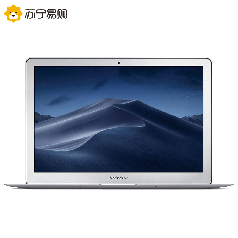 "Apple/Apple MacBook Air 13.3"" Metal Notebook Laptop Lightweight Portable Student Business Office Authentic National Bank"