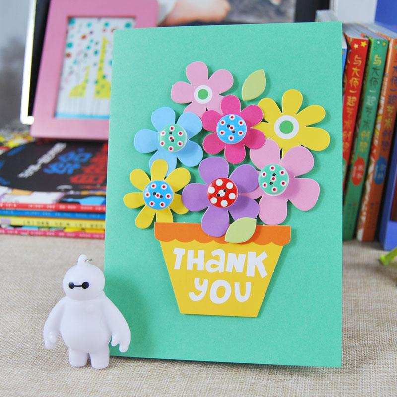 Card Making Ideas For Teachers Part - 15: Lightbox Moreview · Lightbox Moreview · Lightbox Moreview ...