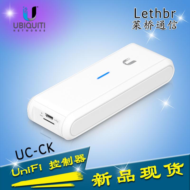 ubiquiti unifi controller cloud key for enterprise central management