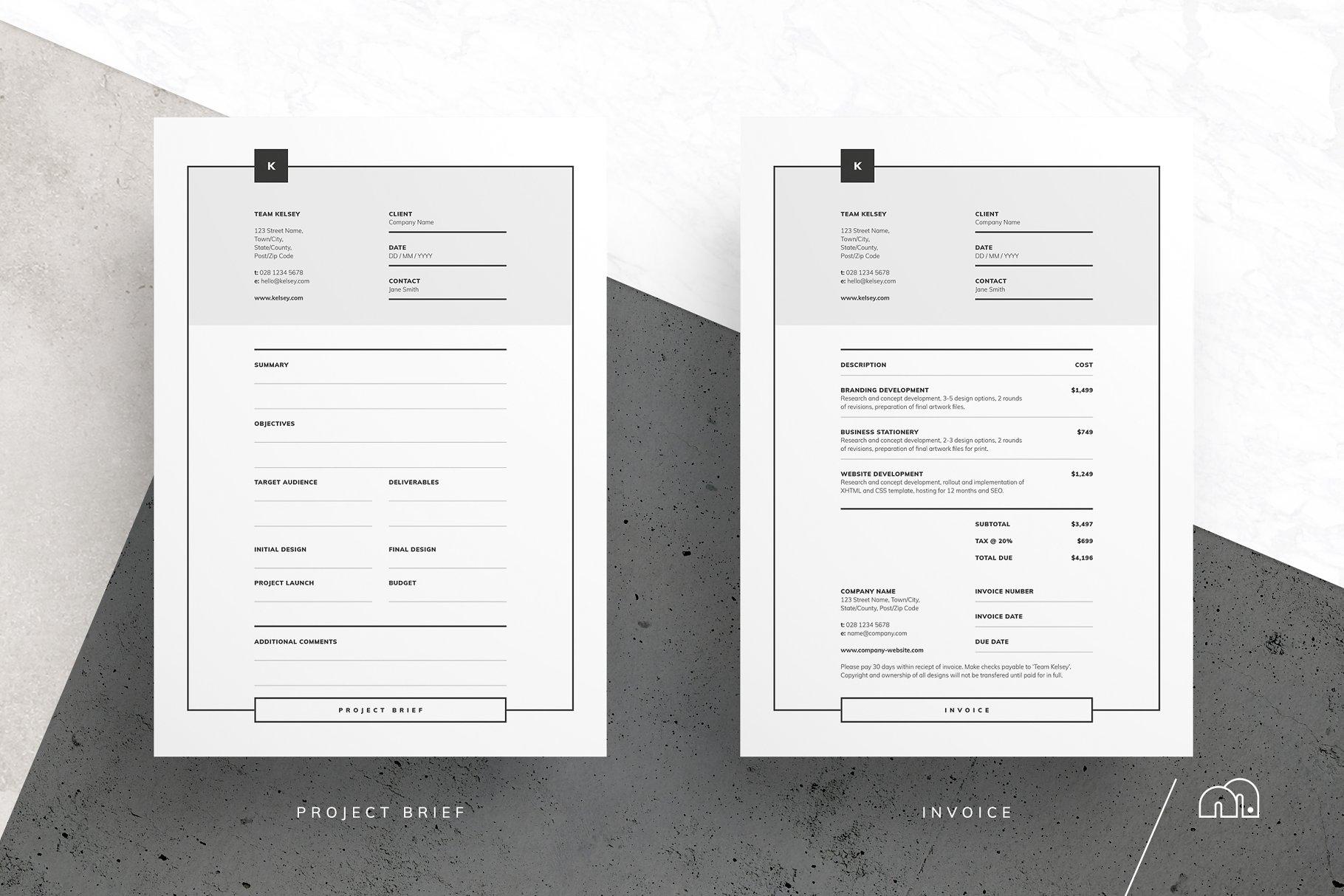 pitch-pack-kelsey-preview-portfolio-single-7-.jpg