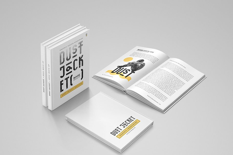 book-mockup-dust-jacket-011-.jpg