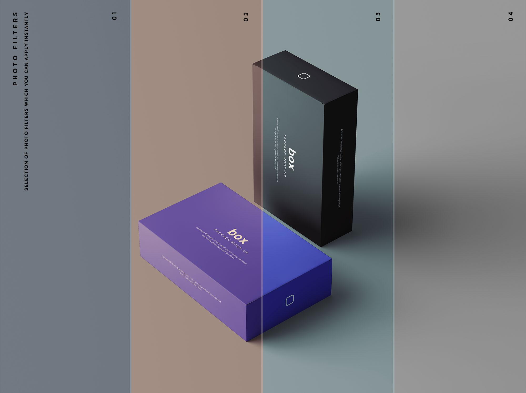 Branding-Mockup-Blank-Mode.jpg
