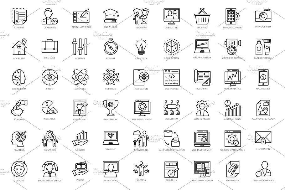 web-design-and-development-3-.jpg