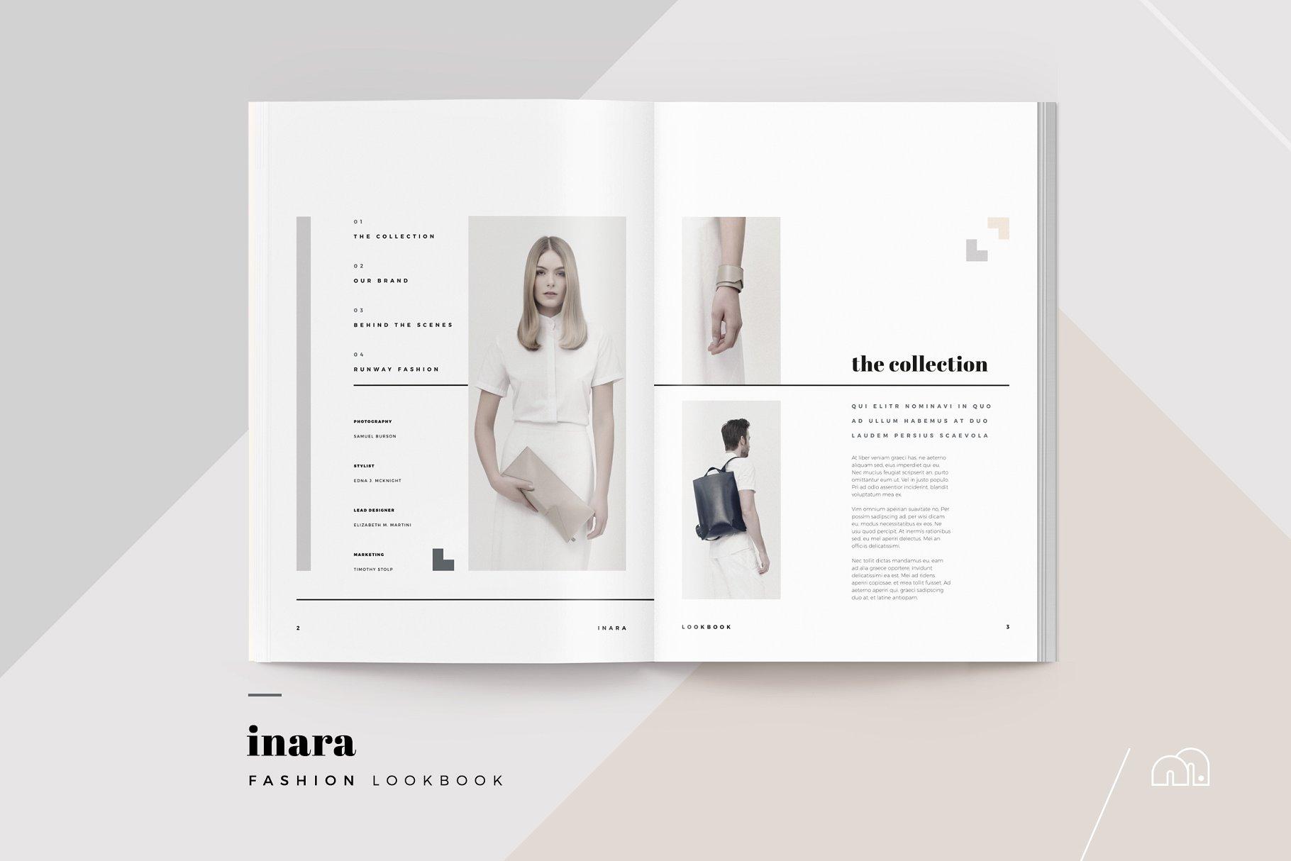 lookbook-inara-preview-4-.jpg