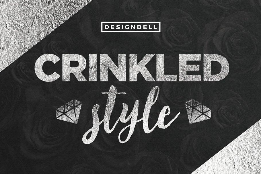 cm-cover-image-crinkled-.jpg