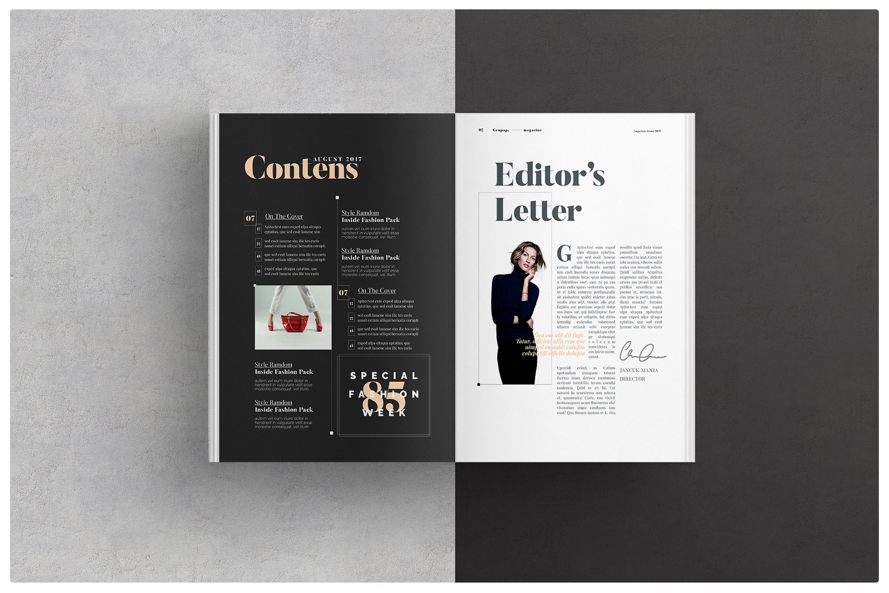 magazine-cover25-.jpg