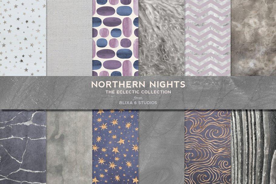 northernnights-sample2-.jpg
