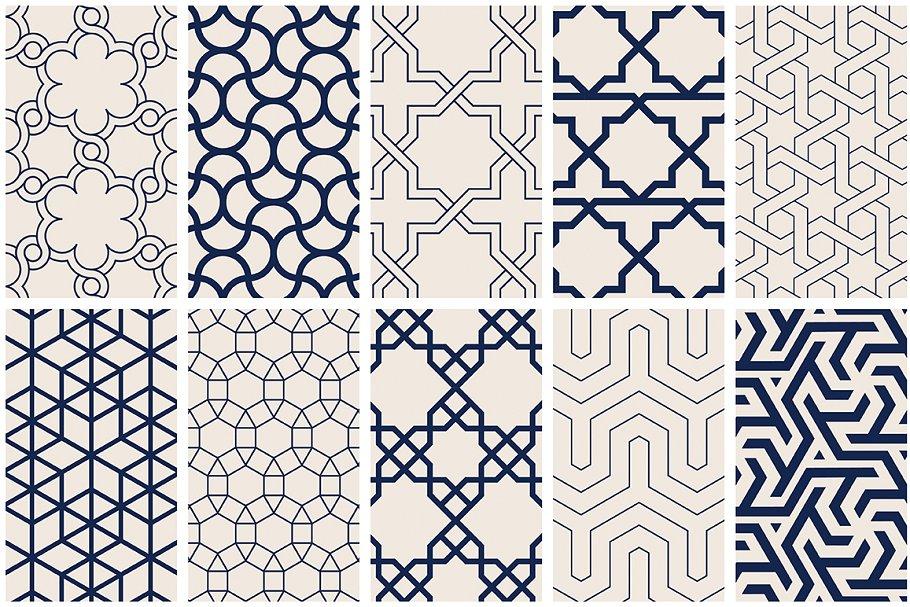 islamic-patterns-4-.jpg